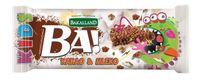 Baton Ba! Kakao & Mleko Bakalland, 25G