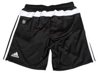 Szorty Adidas Bjk 15 Home Youth Short AN5936 140