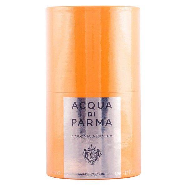Perfumy Męskie Assoluta Acqua Di Parma EDC 100 ml zdjęcie 5