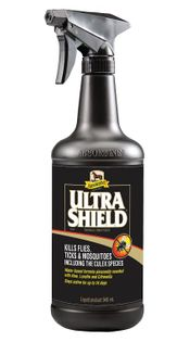 Preparat odstr. owady ABSORBINE UltraShield2 946ml