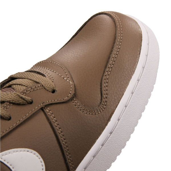Buty Nike Ebernon Mid M AQ1773-200 r.41 zdjęcie 3