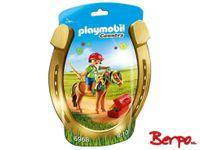 Playmobil 6968 Country - Kucyk Kwiatuszek