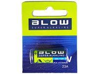 Bateria do pilota 12V alkaliczna 23A, MN21, V23GA Blow A23