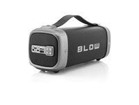 Głośnik BT BAZOOKA BT950 FM USB AUX 30W microSD