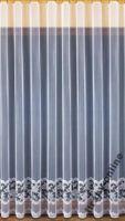 DOMINIKA Firanki Firana żakardowa 300 x 230