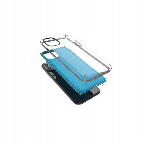 Etui do iPhone 12, iPhone 12 Pro, Case Speck z Powłoką Microban na Arena.pl