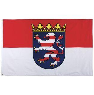 FLAGA HESJA 150 x 90 cm
