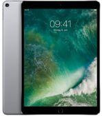 "Apple iPad Pro 12.9"" WiFi Cellular  512GB - Space Grey"