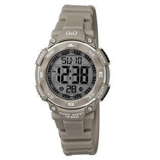 Zegarek dla dzieci Q&Q M149-010