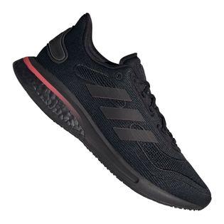 Buty do biegania adidas Supernova W r.39 1/3