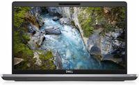 Dell Precision 3551 15.6/32Gb/ssd1Tb/w10P/srebrno-Czarny