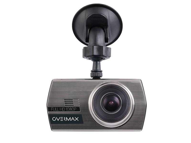 Kamera Samochodowa OVERMAX CAMROAD 4.7 FULL HD WDR zdjęcie 4