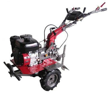 Ciągnik jednoosiowy traktor spalinowy 7.0KM WEIMA WM1000N-6!!!