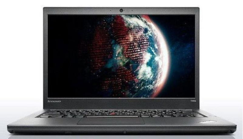 Lenovo ThinkPad T440P i7-4700MQ 8GB 128GB FHD W10P zdjęcie 1