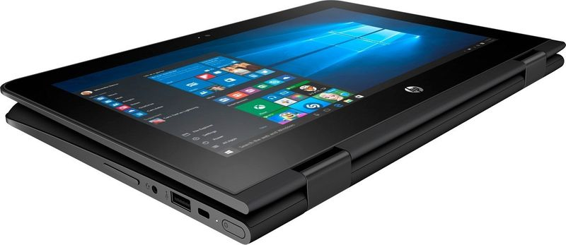 2w1 HP Stream 11 x360 Intel N3060 4GB 32GB SSD W10 - PROMOCYJNA CENA zdjęcie 4