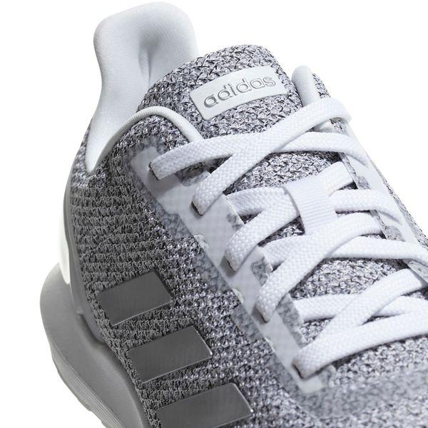 Buty damskie adidas Cosmic 2 szare DB1760 36 23