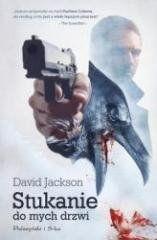 Stukanie do mych drzwi David Jackson