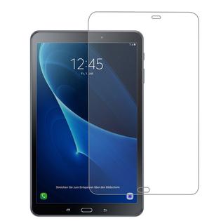 Szkło Hartowane Samsung GalaxyTab A 10.1 T580 T585