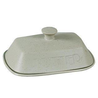 Ceramiczna Maselniczka Maestro Mr-20028-45