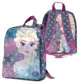 Plecak przedszkolny Frozen -  Kraina Lodu