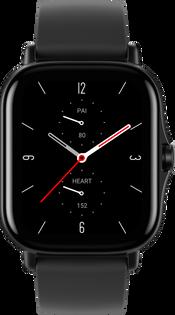 Smartwatch AMAZFIT GTS 2 Midnight Black (Czarny)