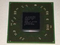 Chipset Układ ATI BGA AMD 216-0674026 16 Odnowiony