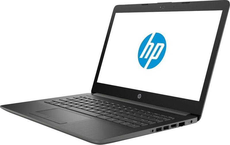 HP 14 Intel Core i3-7020U 4GB DDR4 128GB SSD Win10 zdjęcie 8