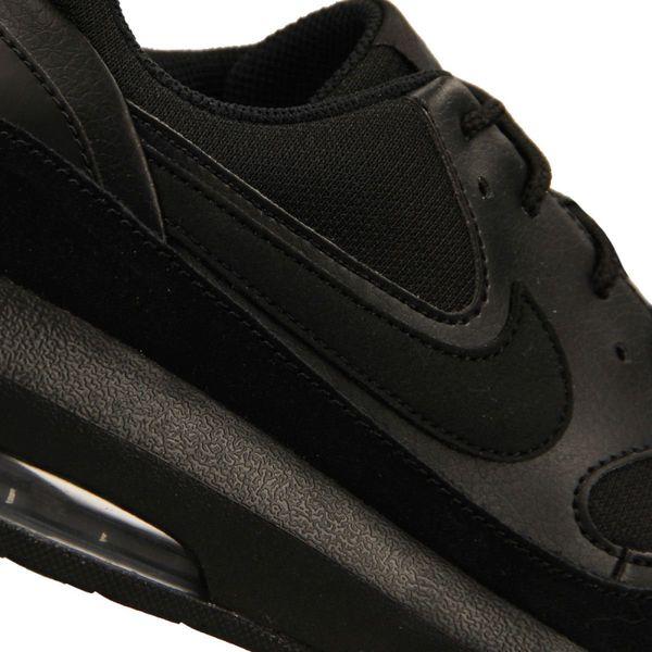 Nike Air Max nostalgic 916781 003
