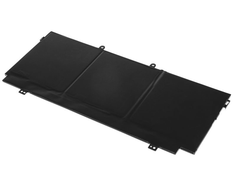 Green Cell Bateria do HP Envy 13 13T / 11,55V 4900mAh HP144 zdjęcie 5