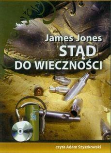Stąd do wieczności Jones James