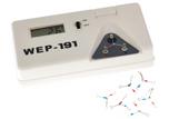 Miernik WEP-191 Pomiar Temperatury Grota WEP 191