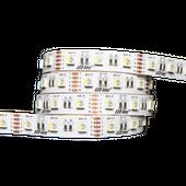 TAŚMA LED 300SMD 5060 1m RGBW 2700k Ledline PRO
