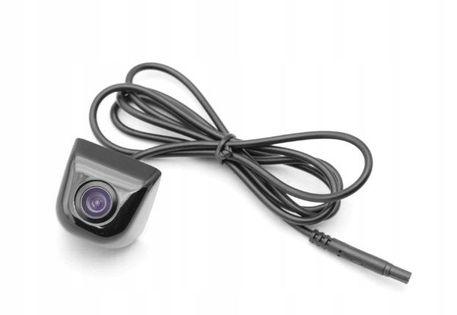 UNIWERSALNA KAMERA COFANIA CCD HD TRAJEKTORIA 720p SKRĘTNA