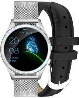 Damski Smartwatch Gino Rossi + Dodatkowy Pasek Bf2-3C1-2