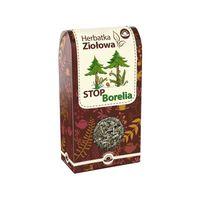 Natura Wita Herbatka Ziołowa Stop Boleria 100G