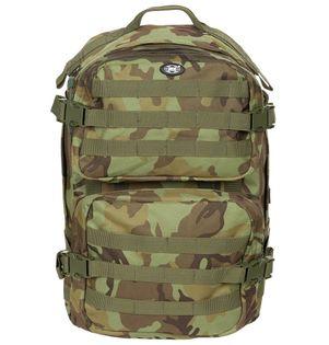 Plecak US Assault II M 95 CZ tarn