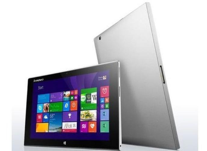 Tablet Lenovo Miix 2 10 4 rdzenie 64GB 2GB Full HD zdjęcie 1
