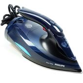 Żelazko Philips Azur GC5036/20