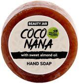 COCO NANA Mydło do rąk
