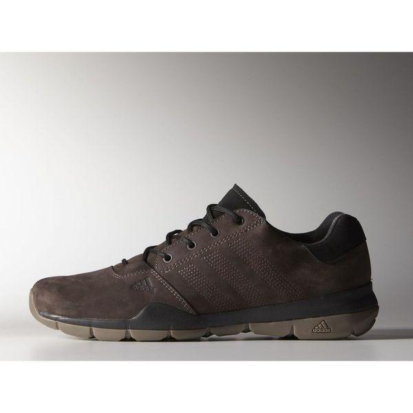 Buty trekkingowe adidas Anzit Dlx M18555 r.41 13