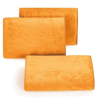 Ręcznik Szybkoschnący Sportowy Sauna Basen 70x140