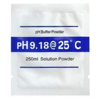 Bufor kalibracji mierników pH 9,18 proszek odczyn