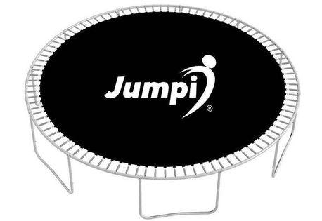 Mata batut do trampoliny 12 FT 374 cm JUMPI - Akcesoria do trampolin
