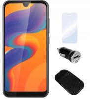 Smartfon Kruger&Matz MOVE 9 DualSIM 2/16 GB