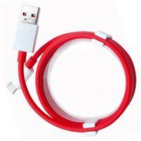 ONEPLUS ORYGINALNY KABEL PRZEWÓD USB-C 3/3T/5/5T S8 NOTE 8