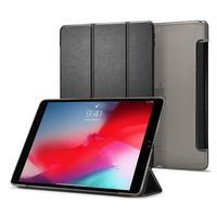 SPIGEN SMART FOLD IPAD AIR 3 2019 BLACK