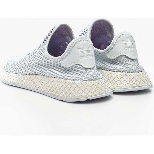 Buty adidas Deerupt Runner W CG6083 Blutin EcrtinActpur