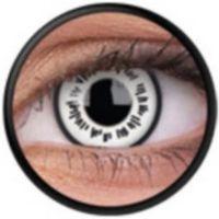 Crazy Lens - Byakugan, 2 szt.
