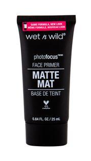 Wet n Wild Photo Focus Baza pod makijaż 25ml