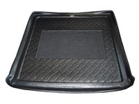 Mata do bagażnika Opel Astra J Kombi 2009-2015r